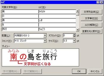 zu-005-1.jpg