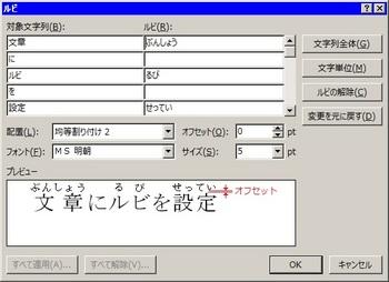 zu-008-1.jpg