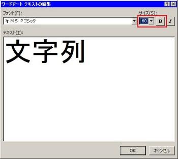 zu-011-4.jpg