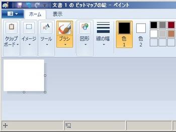 zu-027-3.jpg