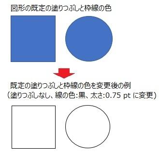zu-033-1jpg.jpg