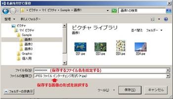 zu-037-3.jpg