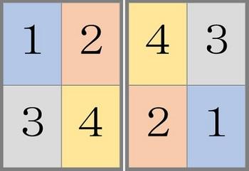 zu047-16.jpg